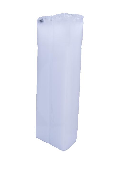 Barra 75 kg