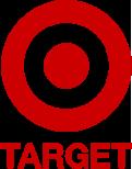 Certificación Target