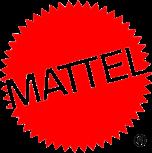 Certificación Mattel
