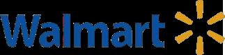Certificación Walmart