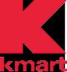 Certificación kMart