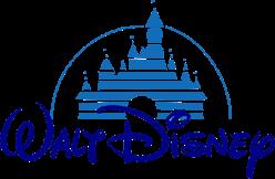 Certificación Walt Disney