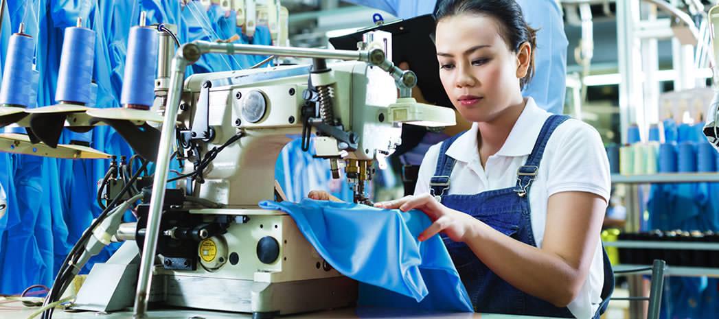 Productos competitivos realizados por profesionales
