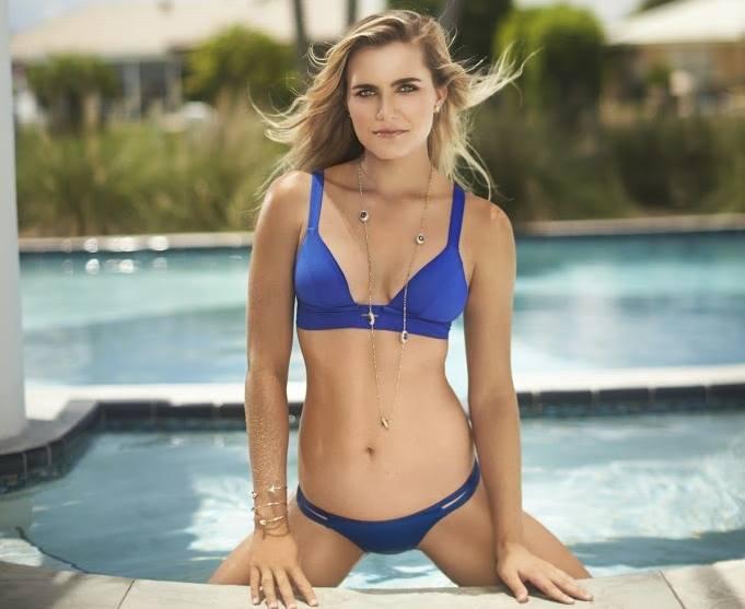 LPGA Player Profile: Lexi Thompson (PHOTOS) 541c89e0c03cc-lexi--copia-2