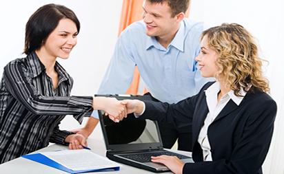 Nuestro objetivo es conocer la situación y objetivos de nuestros clientes