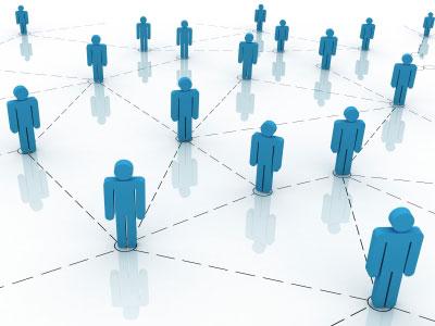 Atendemos gran diversidad de clientes, personas físicas y morales