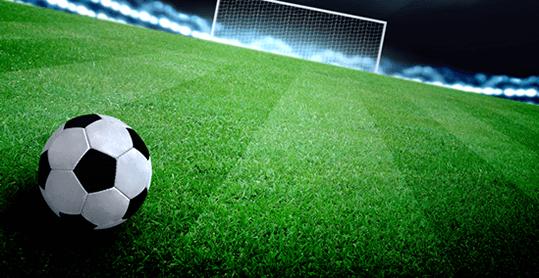 Pastos Soccer