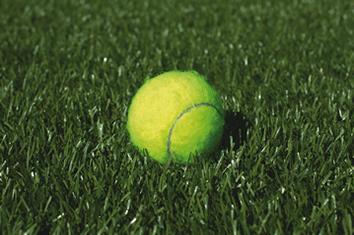 Canchas de Pádel y Tenis