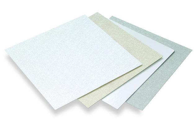 Glasliner productos comerciales e industriales for Plafones pared amazon