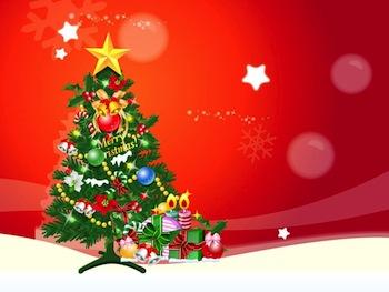 Felicitaciones Interactivas Navidad.Felicita A Tus Amigos Esta Navidad
